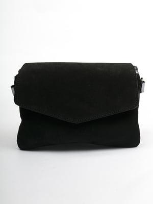 Сумка черная | 5513555