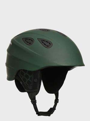 Шлем горнолыжный | 5259253