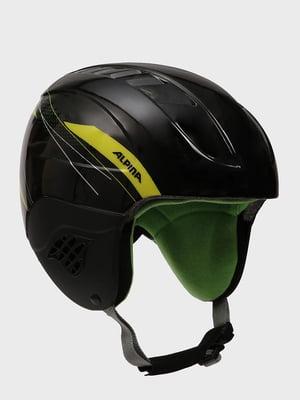 Шлем горнолыжный   5512095