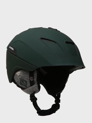 Шлем горнолыжный | 5512096