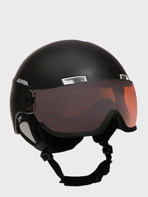 Шлем горнолыжный | 5512098