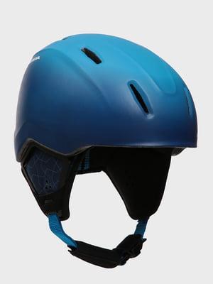 Шлем горнолыжный | 5512099