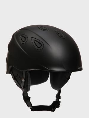 Шлем горнолыжный | 5512100