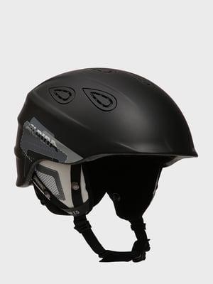 Шлем горнолыжный | 5512101