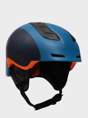 Шлем горнолыжный | 5512102