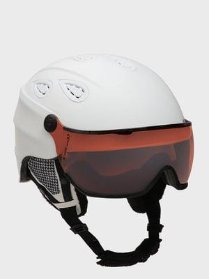 Шлем горнолыжный | 5512103