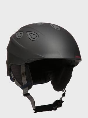 Шлем горнолыжный   5512106