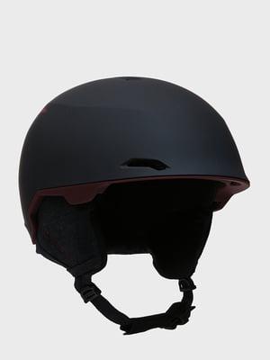 Шлем горнолыжный   5512109