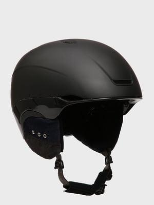 Шлем горнолыжный   5512111