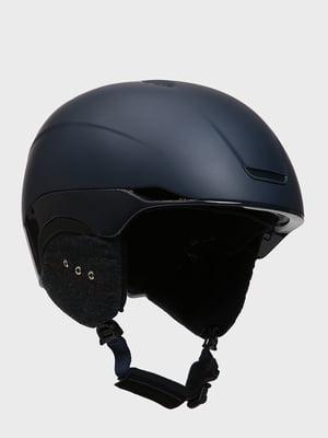 Шлем горнолыжный   5512118