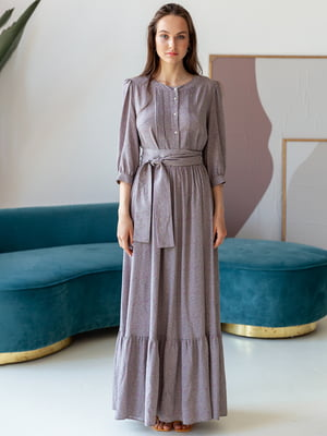 Сукня бежева - MiNiMax - 5514340