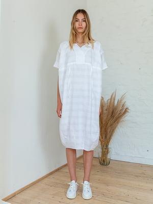Сукня біла - MiNiMax - 5514354