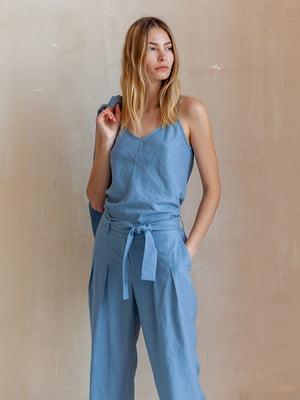 Костюм: блуза і штани - MiNiMax - 5514356