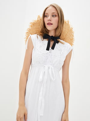Сукня біла | 5514369