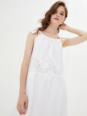 Сукня біла | 5514370