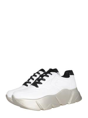 Кросівки білі   5504831