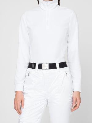 Джемпер білий | 5512540