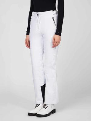 Штани білі | 5512572