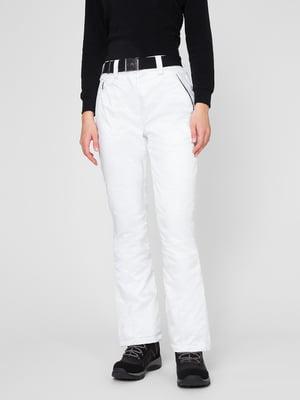 Штани білі | 5512602
