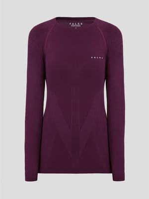 Термореглан фиолетовый | 5512804
