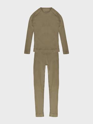 Термокомплект: джемпер и брюки | 5512902