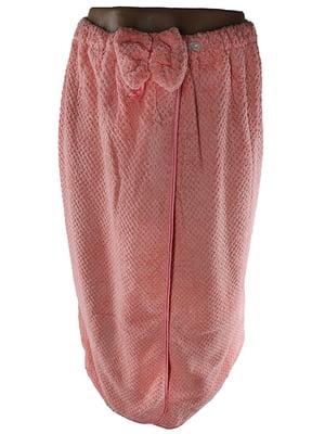 Полотенце для сауны (135х75) | 5514961
