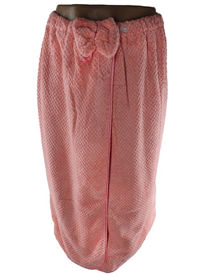 Рушник для сауни (135х75) | 5514961