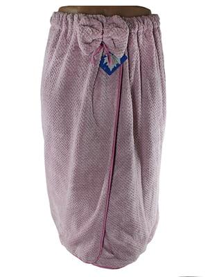 Полотенце для сауны (135х75) | 5514962