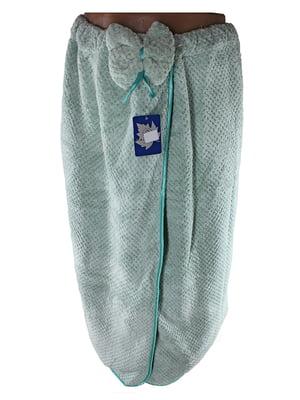 Рушник для сауни (135х75) | 5514964