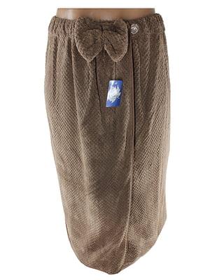 Полотенце для сауны (135х75) | 5514965