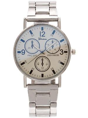 Годинник наручний | 5515671