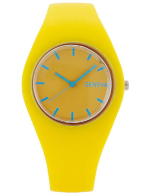 Годинник наручний | 5515672