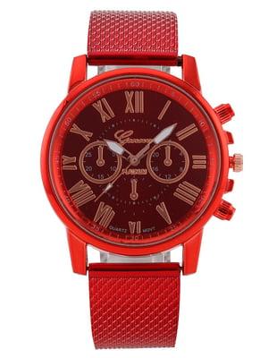 Годинник наручний | 5515677