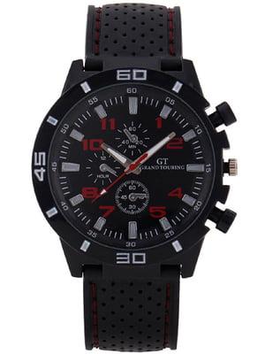 Годинник наручний | 5515680