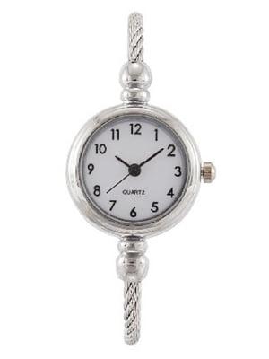 Годинник наручний   5515687