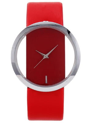 Годинник наручний | 5515695