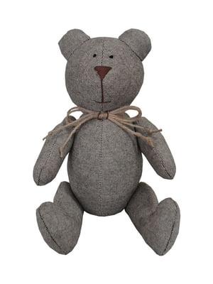 Іграшка декоративна   5473251
