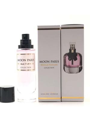 Парфюмированная вода MOON PARIS, 30 мл   5516371