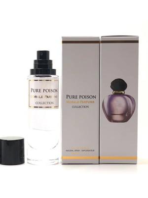 Парфюмированная вода Pure Poison (30 мл) | 5516376