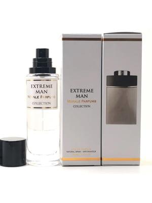 Парфюмированная вода EXTREME MAN, 30 мл | 5516396