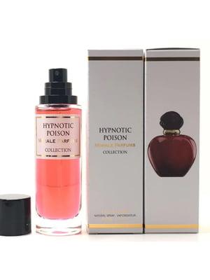 Парфюмированная вода Hypnotic Poison (30 мл) | 5516418