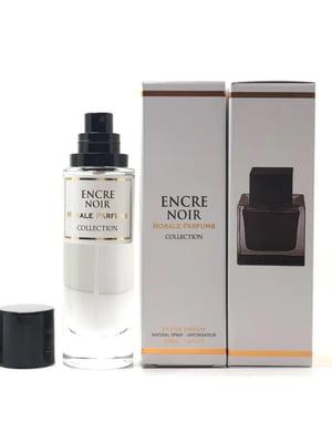 Парфумована вода Encre Noir (30 мл) | 5516431