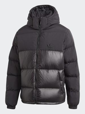 Куртка чорна   5515713