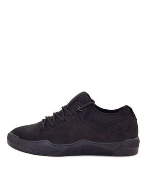 Туфли черные | 5516628