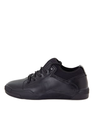 Туфли черные | 5516631