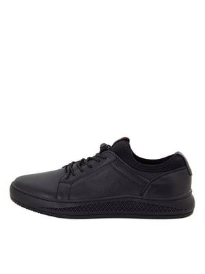 Туфли черные | 5516633