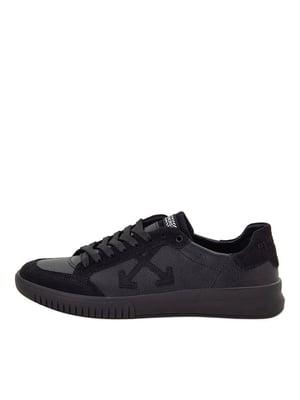Туфли черные | 5516634
