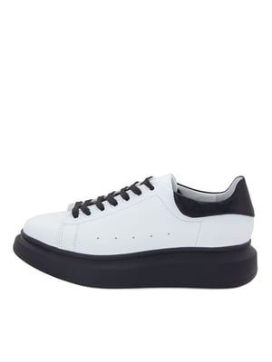 Кросівки білі | 5516640
