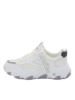 Кросівки білі | 5516652