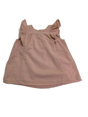 Платье розовое   5516774